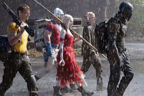 Stream It Or Skip It: 'The Suicide Squad' on HBO Max, in Which James Gunn Renders a Flaccid Franchise a Deranged Delight