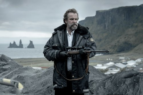 Netflix Is Proving There's More to the Nordics Than Noir