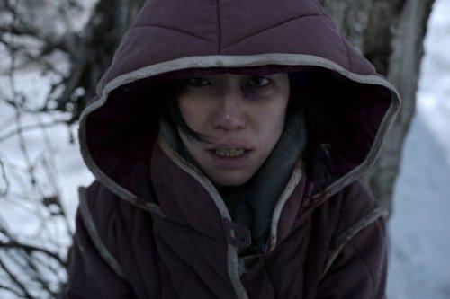 'Black Summer' Season 2 Is Still the Coolest Zombie Show Around