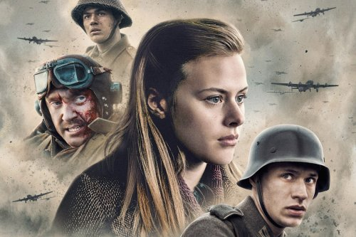 Stream It Or Skip It: 'The Forgotten Battle' on Netflix, A Dutch War Film With Some Personal Points Of View