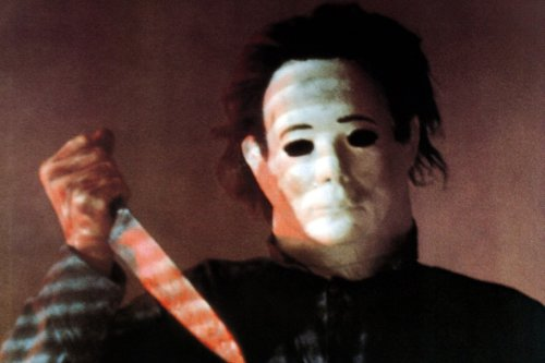 Now That You've Seen 'Halloween Kills,' It's The Perfect Time to Revisit 'Halloween 4: The Return of Michael Myers'