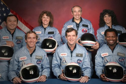 Stream It Or Skip It: 'Challenger: The Final Flight' On Netflix, A Docuseries That Examines What Went Wrong With The First Space Shuttle Explosion