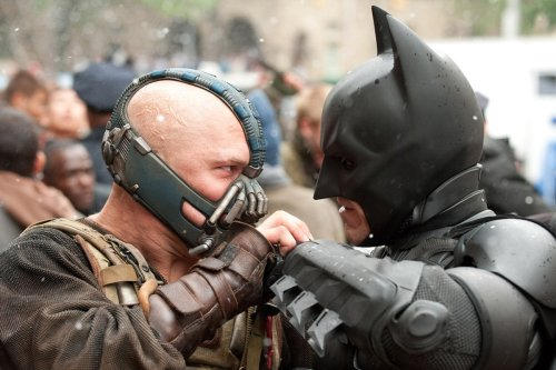 Stream It Or Skip It: 'The Dark Knight Rises' on HBO, The Epic Closeout of Christopher Nolan's Batman Movie Trilogy