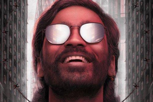 Stream It Or Skip It: 'Jagame Thandhiram' on Netflix, A Gangland Thrill Ride Through London And Tamil Nadu