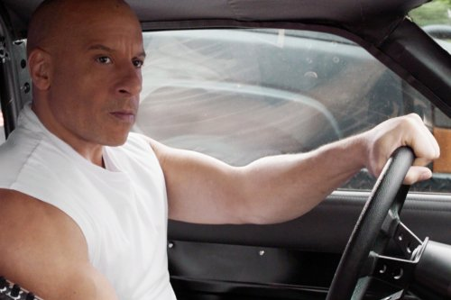 'F9: The Fast Saga' Is Now Available to Rent: Where to Watch 'Fast & Furious 9'