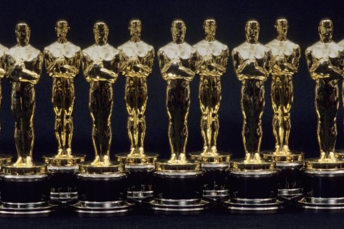 Oscars 2021 Winners That Are Streamable: Full List With Live Updates