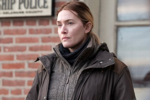 'Mare of Easttown' on HBO: Kate Winslet's Detective Drama Will Be Your New Sunday Night Obsession
