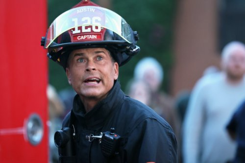 What Time Will '9-1-1' and '9-1-1: Lone Star' Premiere Tonight?