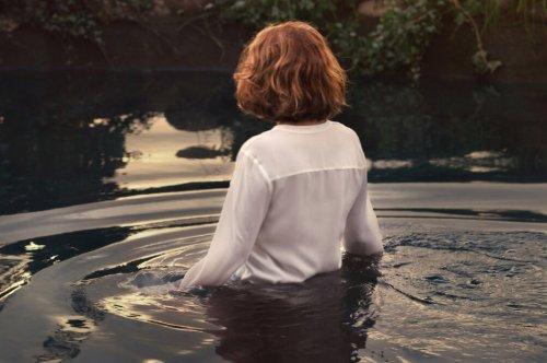 Stream It or Skip It: 'Black Island' on Netflix, a German Thriller Where a New Teacher Isn't Quite What She Seems