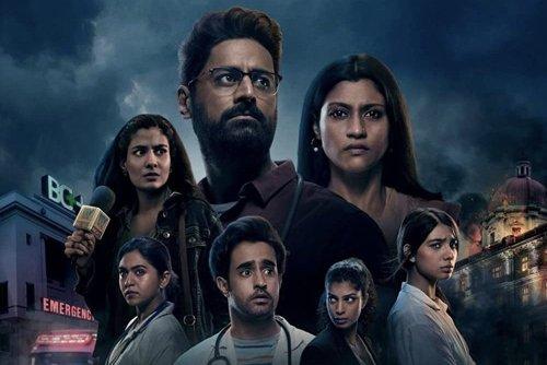 Stream It Or Skip It: 'Mumbai Diaries 26/11' on Amazon Prime, A Fictional Take On A Real Life Tragedy