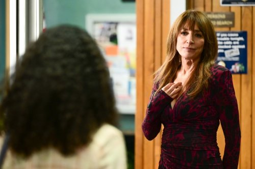 Stream It Or Skip It: 'Rebel' On ABC, Where Katey Sagal Fights Evil Corporations And Deals With Her Complicated Life