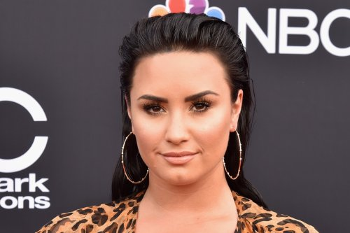 When Will 'Demi Lovato: Dancing with the Devil' Episode 4 Arrive on YouTube?