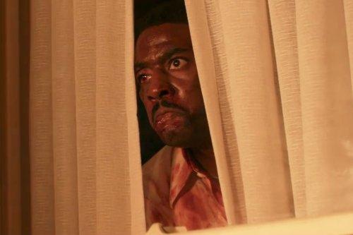 'Them' Season Finale Recap: Escape