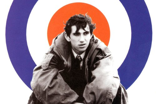 'Quadrophenia' Turned The Who's Mod Opus Into Coming Of Age Tale … But Is It Any Good?