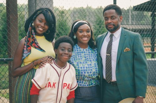 Stream It Or Skip It: 'The Wonder Years' On ABC, A Remake Of Sorts About A Black Family In 1968 Birmingham, Alabama
