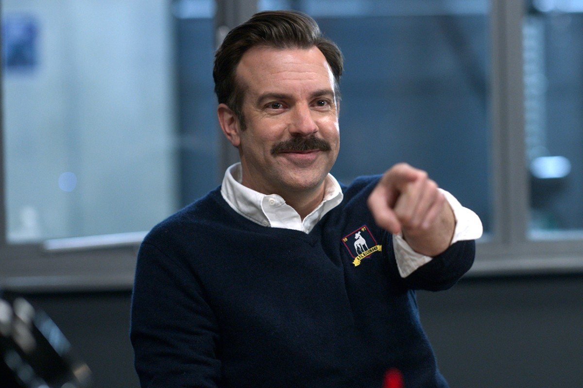 What Time Will 'Ted Lasso' Season 2 Premiere?