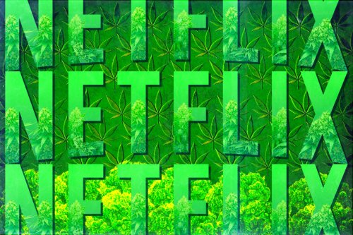 Best Stoner Movies on Netflix in Honor of 420