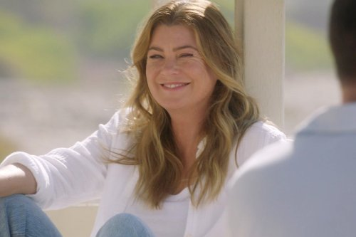 Is 'Grey's Anatomy' on Tonight? Here's When 'Grey's Anatomy' Returns In 2021