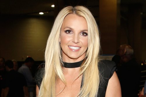 """Britney Spears Slams New Conservatorship Documentary: """"A Lot of What You Heard Is Not True"""""""