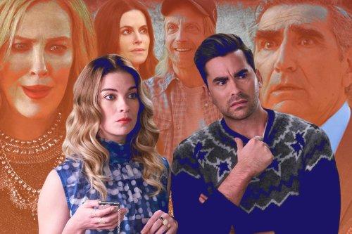 7 Shows Like 'Schitt's Creek'