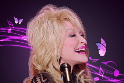 Stream It Or Skip It: 'Dolly Parton: A MusiCares Tribute' on Netflix, A Performance-Heavy Doff Of The Cap To An American Legend
