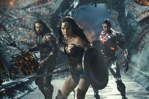 Will There Be A 'Zack Snyder's Justice League' Sequel?