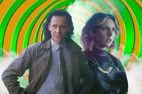 'Loki' Easter Eggs: 5 Things You May Have Missed in Episode 3