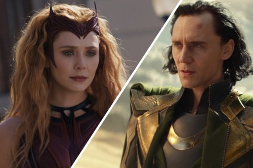 'Loki' Episode 2 Confirms the Nexus in 'WandaVision' Was Bad for the MCU