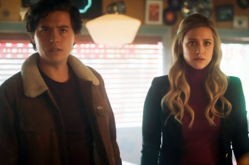 'Riverdale' Killed off an Original Cast Member on This Week's Episode