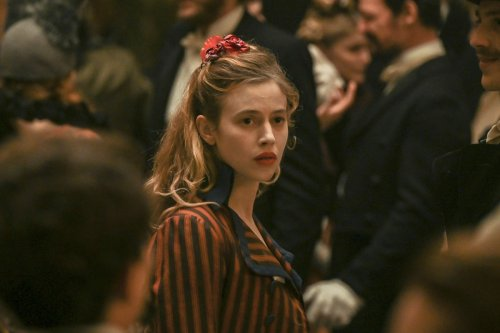 Stream It Or Skip It: 'The Mad Women's Ball' On Amazon Prime Video, A Breathtaking Psychological Period Drama Set In A Women's Mental Asylum