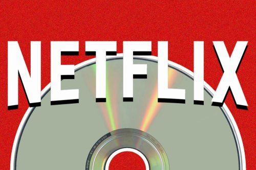 Here's How to Learn Languages Faster Using Netflix