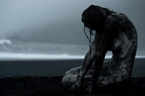 Stream It Or Skip It: 'Katla' On Netflix, An Icelandic Drama About People Being Unearthed From A Glacier As A Volcano Erupts