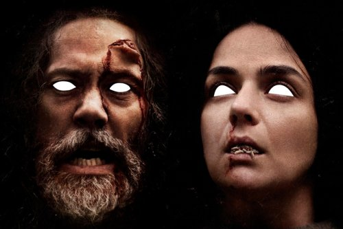 Stream It Or Skip It: 'In the Earth' on VOD, a Crazy COVID Horror-Thriller That's Ben Wheatley's Return to Form