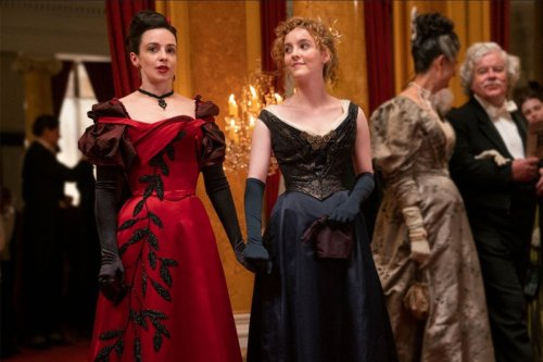 """Stream It Or Skip It: 'The Nevers' On HBO, A Joss Whedon-Created Series About """"Touched"""" People With Powers In Victorian London"""
