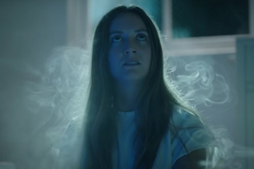 When Will 'American Horror Stories' Episode 5 Premiere?