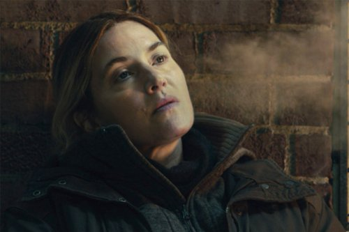 'Mare of Easttown' Episode 2 Recap: Misery Loves Company