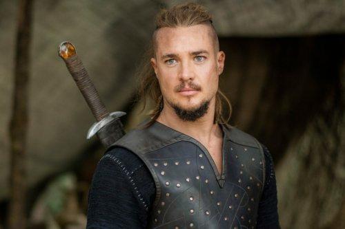 Netflix's 'The Last Kingdom' Movie 'Seven Kings Must Die' To Begin Filming Next Year
