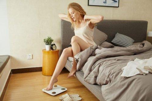 Benefits of Sleep: How Better Sleep Can Improve Your Health