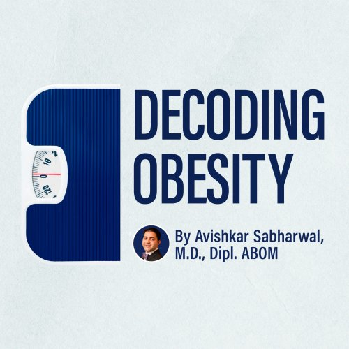 Episode 60: Cannabis And Obesity