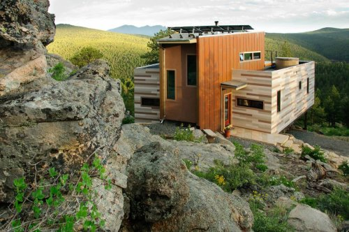 15 Coolest Shipping Container Homes [Ideas & Inspiration]