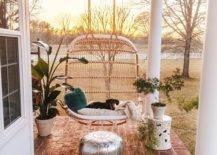 Alternative Outdoor Seating Ideas for the Summer Season