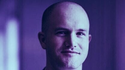 Coinbase CEO: Cryptocurrency Will Create a Wave of New Companies - Decrypt
