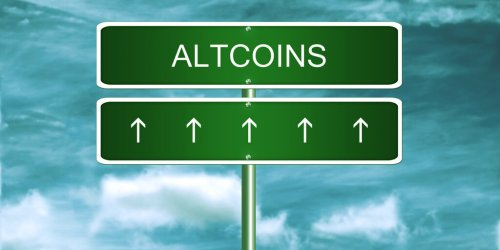 Solana and Avalanche Lead Market-Wide Rally - Decrypt