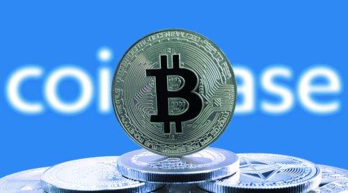 Coinbase Files Application to Trade Crypto Futures - Decrypt