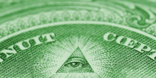 US Lawmakers Want to Avoid Chinese-Like Surveillance With Digital Dollar - Decrypt