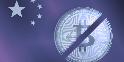 Chinese Government Releases Further Details About Crypto Ban - Decrypt