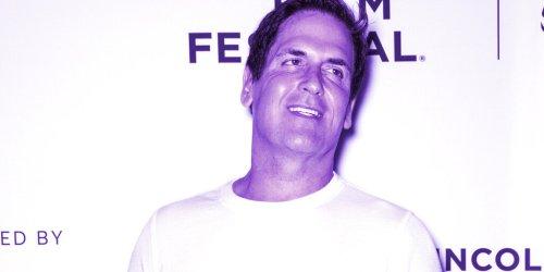 Mark Cuban 'Hit' by Apparent DeFi Rug Pull - Decrypt