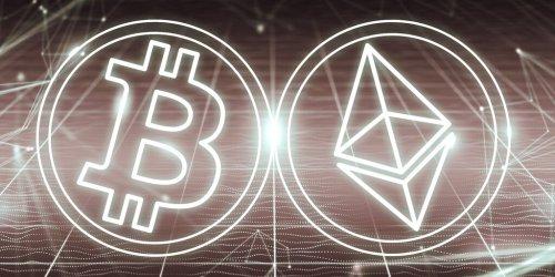 Bitcoin Climbs 15% After Midweek Crash - Decrypt