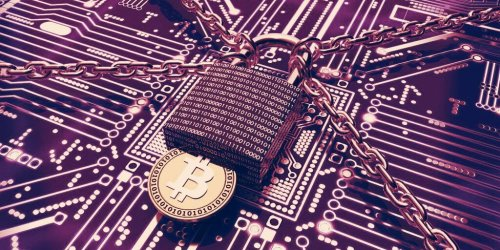 U.S. Sanctions Russian Bitcoin Exchange Over $160M in Ransomware Transactions - Decrypt