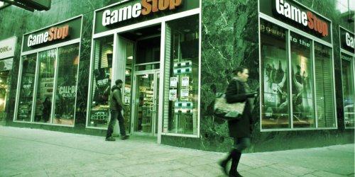 'The Big Short' Investor and Bitcoin Critic Michael Burry Subpoenaed Over GameStop Trading - Decrypt